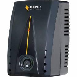 Protetor Eletronico 500VA Biv/110 Keeper