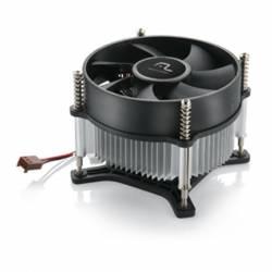 Cooler p/ Intel S775 mLtGA043 mLtGA043 Multilaser