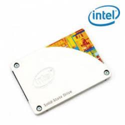 HD SSD 240gb INTEL SDD 535 Serie
